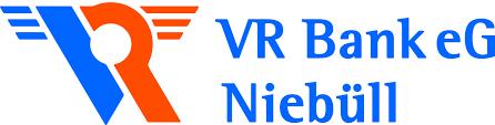 VR Bank Niebüll