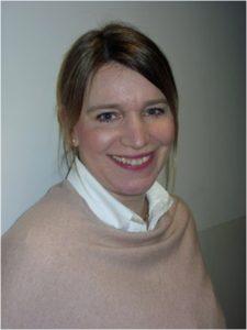 Juliane Ebberg-Suhr