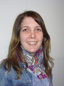 Vivian Hansen