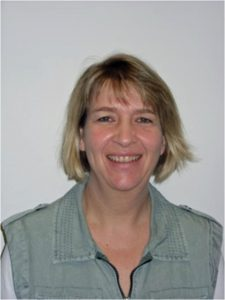 Nicole Ketelsen