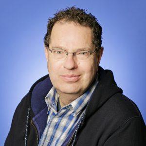 Klaus Lott