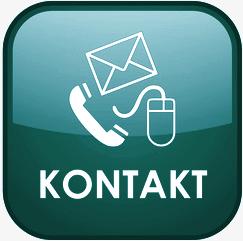 Logo mit Link zum Hinweis auf Kontaktmöglichkeiten