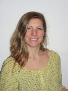 Kirsten Mallace
