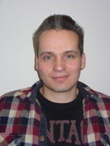 Henning Schild
