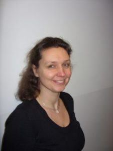 Sandra Toffolo