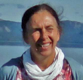 Susan Rahtkens