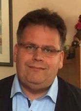 Peter Sander