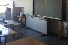 Klassenraum 5