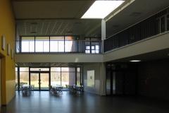 Neubau 1