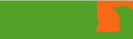 Logo der Zukunftsschule.SH